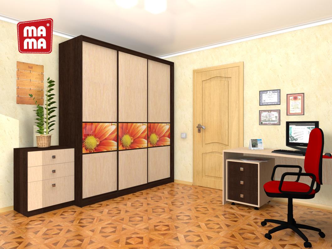 купить мебель в Алматы  mebelalmatycom